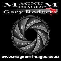 Magnum Images