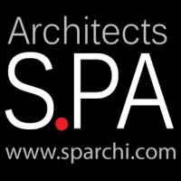 Architects S.PA / Martin Chant Architect
