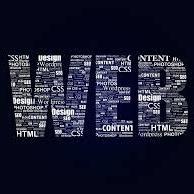 Lucid Web Design