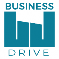 Business Drive