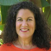 Psychological Services and Yoga with Dr. Heidi Douglass
