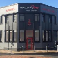 Conveyancing Shop Lawyers - Pukekohe Branch