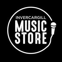 Invercargill Music Store