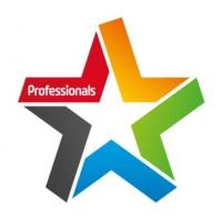 Professionals Onehunga - Clear Property Management Ltd