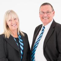 Carol Rockelrath & Team - Harcourts Real Estate
