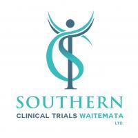 Southern Clinical Trials - Waitemata