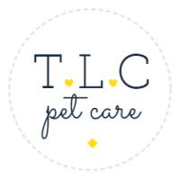 TLC Pet Care