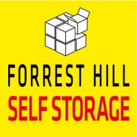 Forrest Hill Self Storage