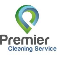 Premier Cleaning Services Ltd