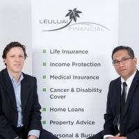 Leuluai Financial