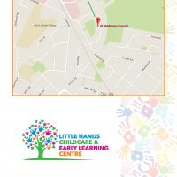Little Hands Childcare & Early Learning centre