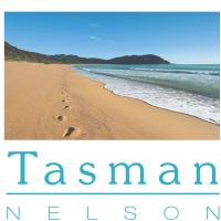 Tasman Rest Home and Hospital