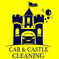 Car and Castle Cleaning Limited