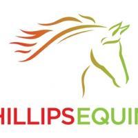 Phillips Equine