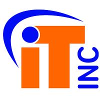 iTinc