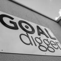 Goal Digger Career and HR Solutions