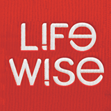 Lifewise Family Services