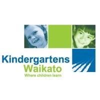 Cambridge Kindergartens Waikato