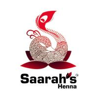 Saarah's Henna Ltd