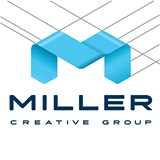 Miller Creative Group