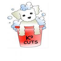K9 Cuts Dog Grooming Salon