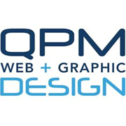 QPM Design