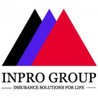 Inpro Group.