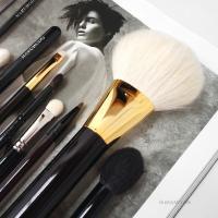 Faces Makeup Artistry