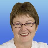 Sue Walters Property Brokers