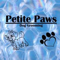 Petite Paws