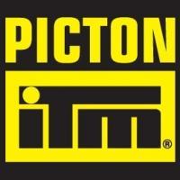 Picton Building Centre Limited