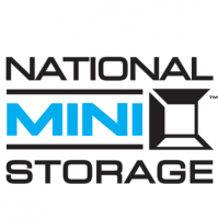 National Mini Storage City