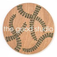 The Good Studio