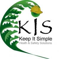 KIS Health and Safety Solutions