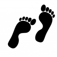 Footprints Pest Control