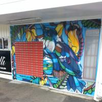 Milton Street Store Post & Lotto