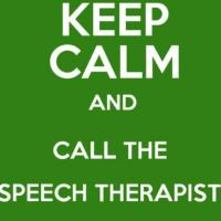 Speech Therapy & Associates