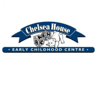 Chelsea House Early Childhood