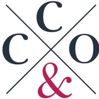 Creative & Co