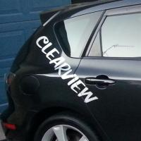 Clearview Driving School