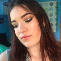 Mandy's Makeup NZ