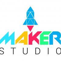 MAKER STUDIO NEW ZEALAND LIMITED