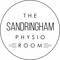The Sandringham Physio Room
