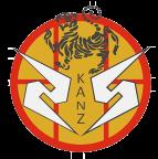 Shotokan Shitoryu Karate Association of New Zealand (SSKANZ)