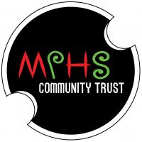 MPHS Community Trust