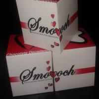 Smoooch Natural Products