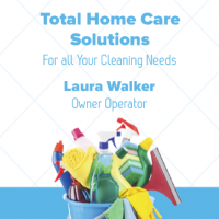 Total Home Care Solutions