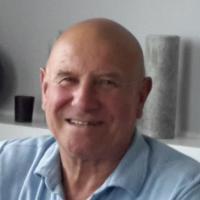 Terry Wilson Plumbing & Gas Ltd