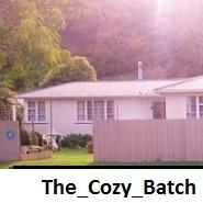 The_Cozy_Batch with a rural view