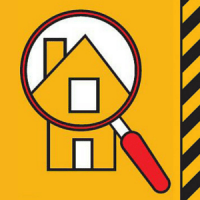 NZ House Surveys New Plymouth